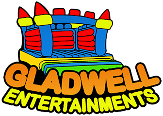 Gladwell Entertainments